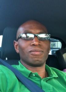 Trevor T - Music Business Entrepreneur & Marketing Expert
