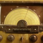 How To Get Radio Airplay – The Gorilla Tactics