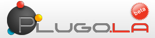 PLUGOLA - logo-1